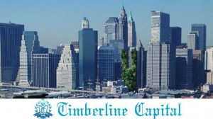 Timberline Capital