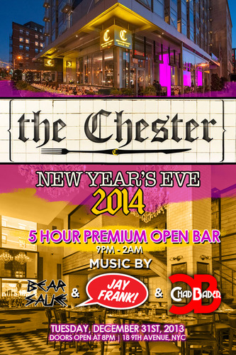 TheChester_NYE2014_Unbranded
